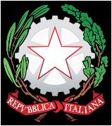 Istituto Comprensivo di Rogliano