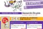 Bando di concorso: Giornata di formazione a Montecitorio