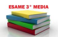 Esame di Stato della scuola secondaria di primo grado - Pubblicazione calendario discussione elaborato