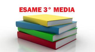 Esami di stato della scuola secondaria di primo grado. Precisazioni ministeriali in ordine allo svolgimento, verbalizzazione e valutazione.