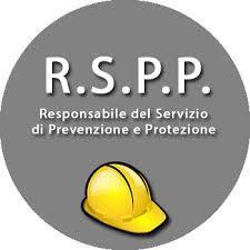 Avviso per l'individuazione del Responsabile del Servizio di Prevenzione e Protezione interno all'Amministrazione.