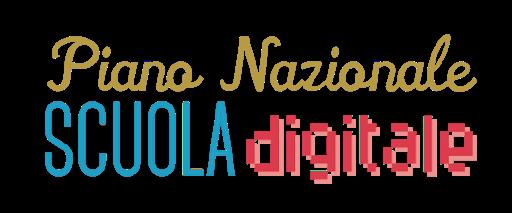 """Azione #25 del Piano nazionale scuola digitale - Progetto """"La scuola anticipa il futuro"""""""