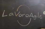 AVVIO ATTIVITA' ORDINARIA DI LAVORO AGILE (Decreto-Legge 17 marzo 2020, n. 18)