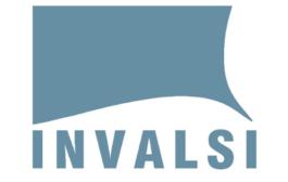 Modifica programmazione prove INVALSI
