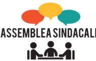 Convocazione assemblea sindacale territoriale ANIEF per il personale ATA - 20 MAGGIO 2020
