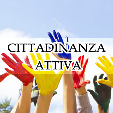 Progetto di Cittadinanza Attiva sul ruolo dell'Arma dei Carabinieri in questo particolare momento di emergenza epidemiologica