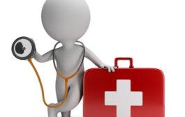 Bando di gara per l'individuazione di un esperto a cui affidare l'incarico di medico competente ai sensi della normativa vigente, per il servizio di sorveglianza sanitaria all'interno della scuola
