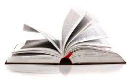 Avviso adozione libri di testo 2020/2021