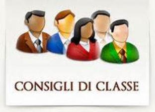 Convocazione Riunioni di Team (classe o classi parallele di plesso) - Scuola Primaria