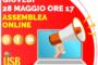 INCONTRO FINALE DOCENTI NEOASSUNTI a.s.2019/2020