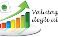 Indicazioni Operative – predisposizione Piani di Apprendimento Individualizzato e Piano di Integrazione degli Apprendimenti