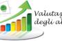 Ulteriori integrazione pro tempore al fascicolo di valutazione PTOF