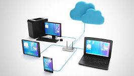 Restituzione devices (notebook/tablet) consegnati in comodato d'uso per la DAD