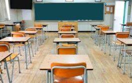 Lettera alla comunita' scolastica della Ministra Lucia Azzolina e Piano Scuola 2020/2021