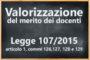 Comparto Istruzione e Ricerca – Settore Scuola. Sciopero Nazionale per l'intera giornata dei giorni 24 e 25 agosto 2020.