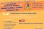 """USB Scuola - 18 giugno convegno internazionale in rete: """"NO alla scuola del capitale, SÌ all'emancipazione sociale"""""""